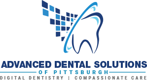 Advanced Dental Solutions of Pittsburgh logo