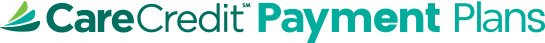 CareCredit payment plans logo